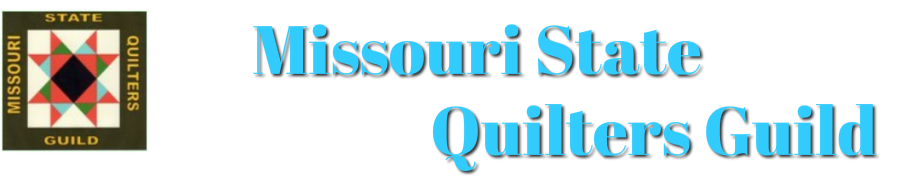 Missouri State Quilters Guild